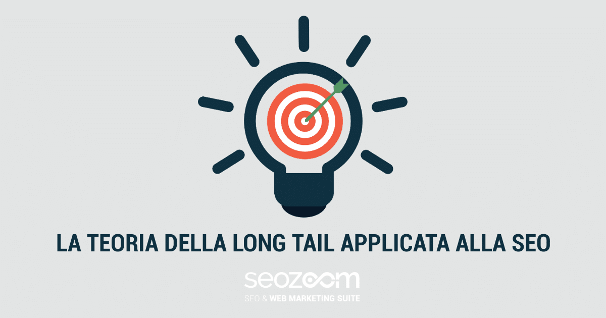 long tail keyword nella seo