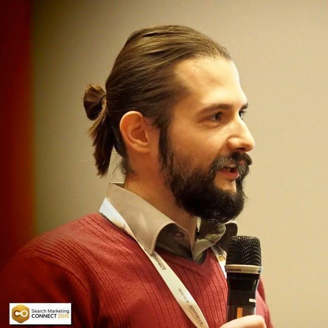 Matteo Zambon