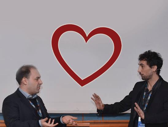 Flavio Mazzanti & Jacopo Matteuzzi