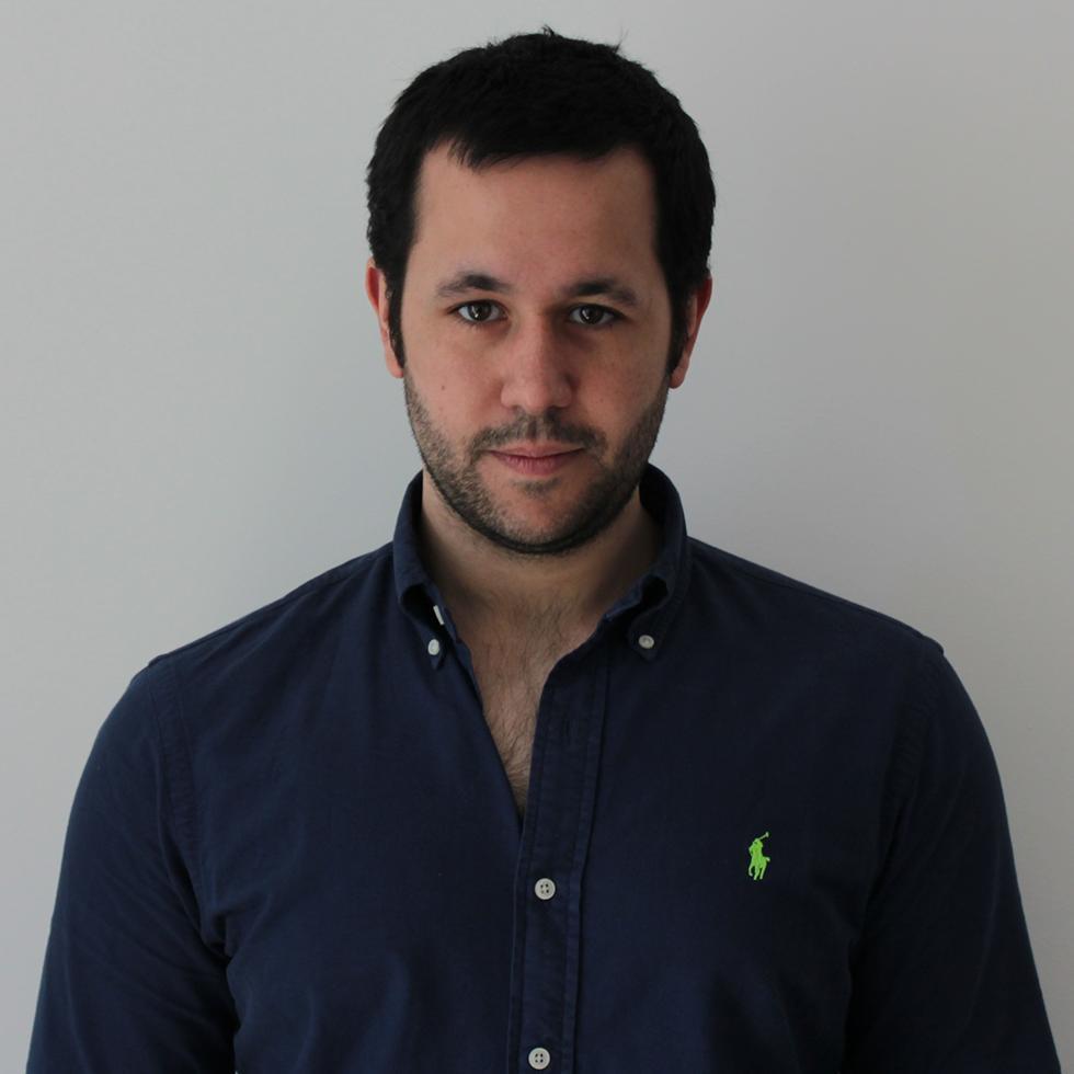 Valerio Novelli