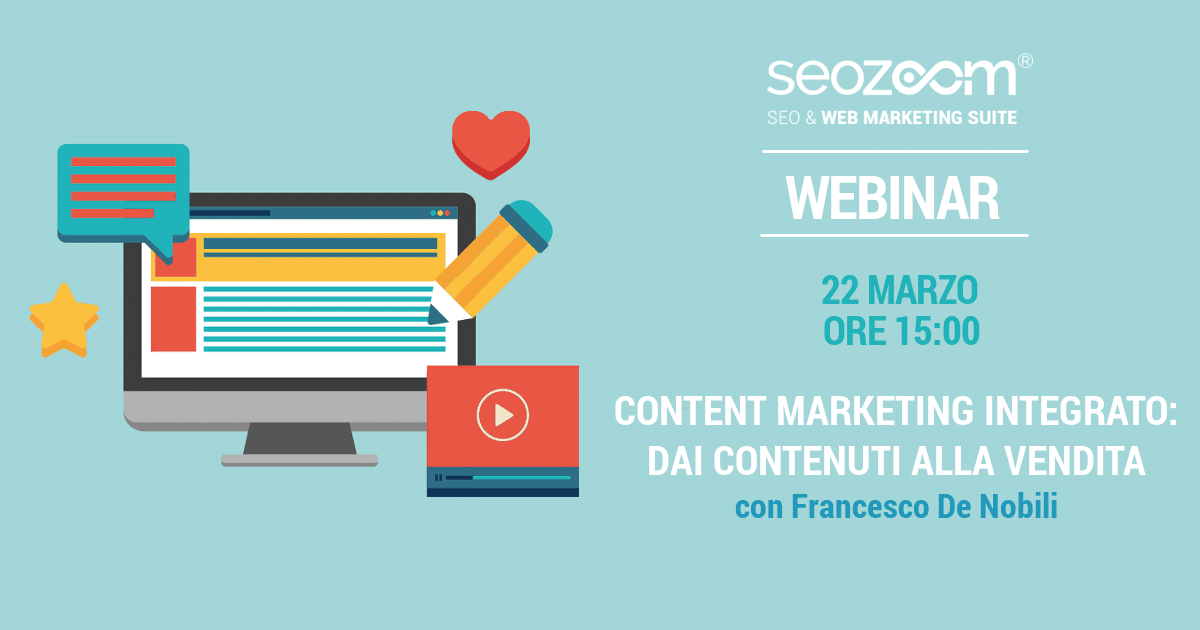 webinar-content-marketing