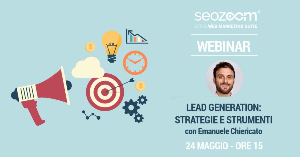 webinar-lead-generation
