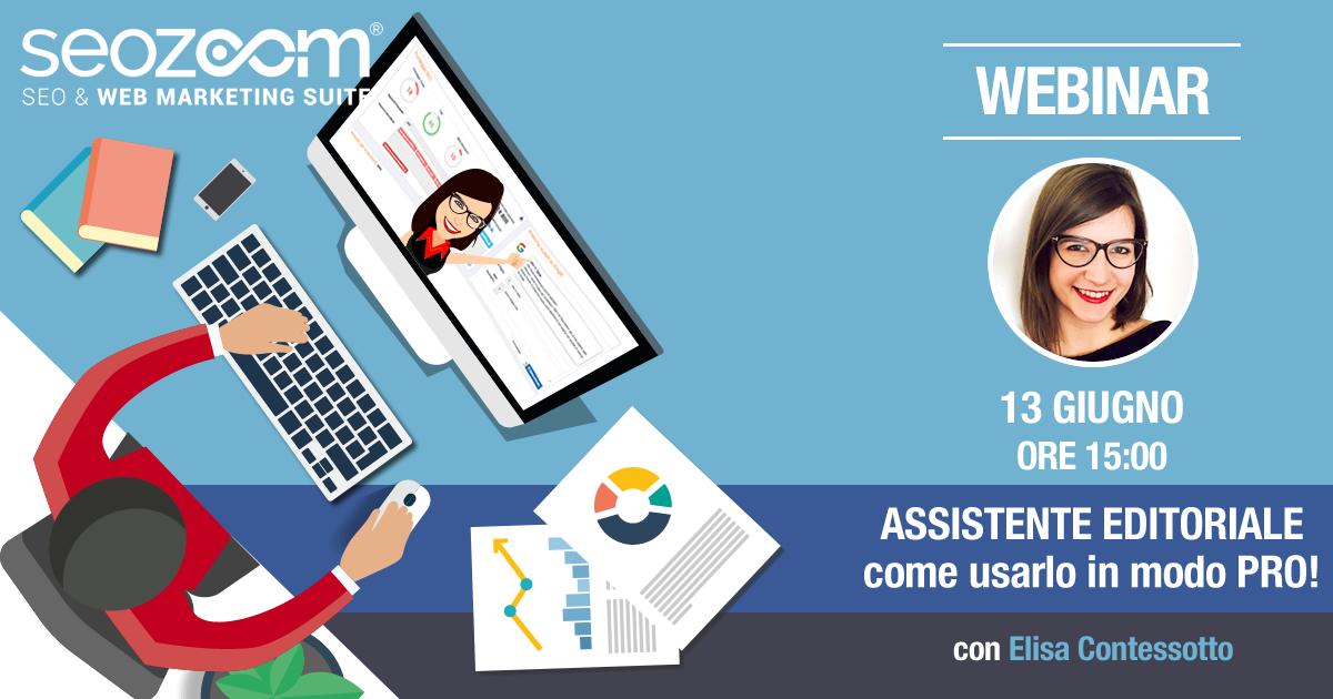 webinar-assistente-editoriale