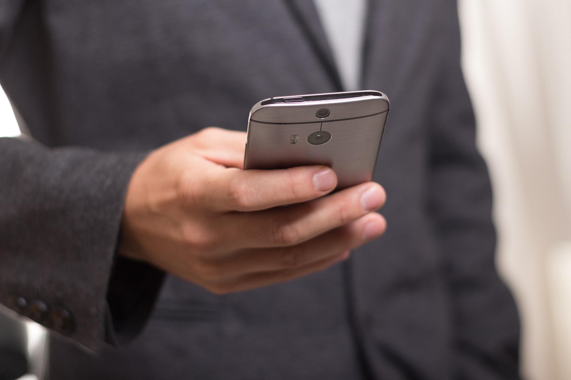 Gli errori più frequenti nel Mobile First indexing