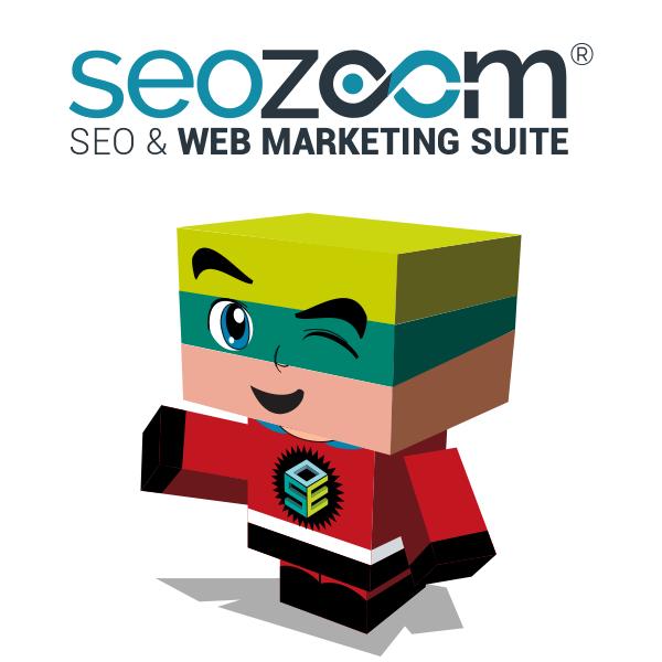 SEOZoom Team