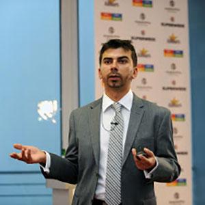Fattori di Ranking su Google, le parole di Gary Illyes