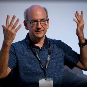 Il Senior Webmaster Trend Analyst di Google John Mueller