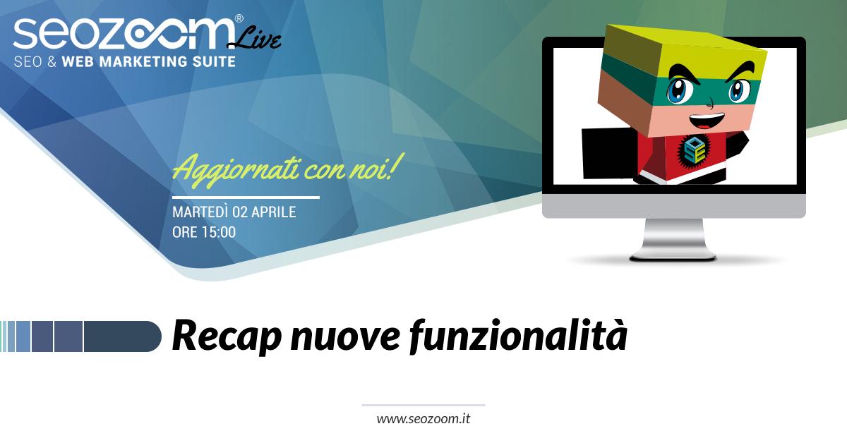 webinar-nuove-funzionalità