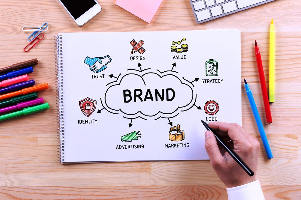 Brand awareness senza errori