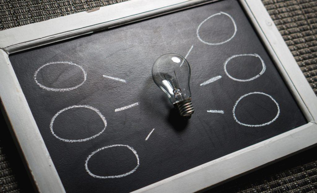 Studiare le strategie vincenti dei competitor