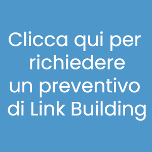 Richiesta preventivo link building