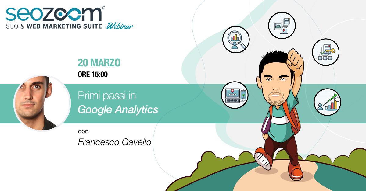 webinar-google-analytics