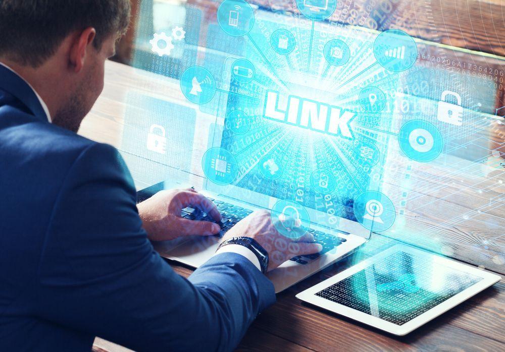 Linee guida per copywriting Link Building