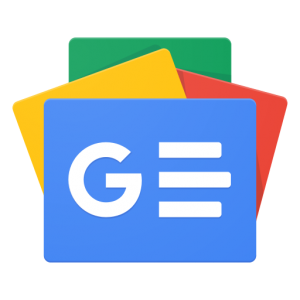 I vantaggi di Google News