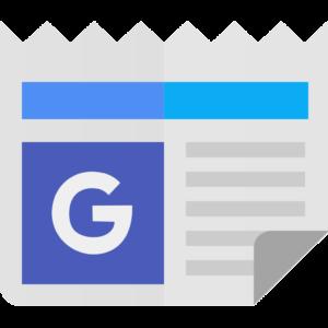 Come funziona Google News