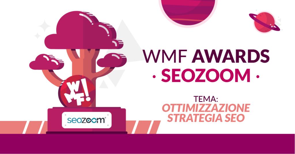 Un premio agli utenti SEOZoom