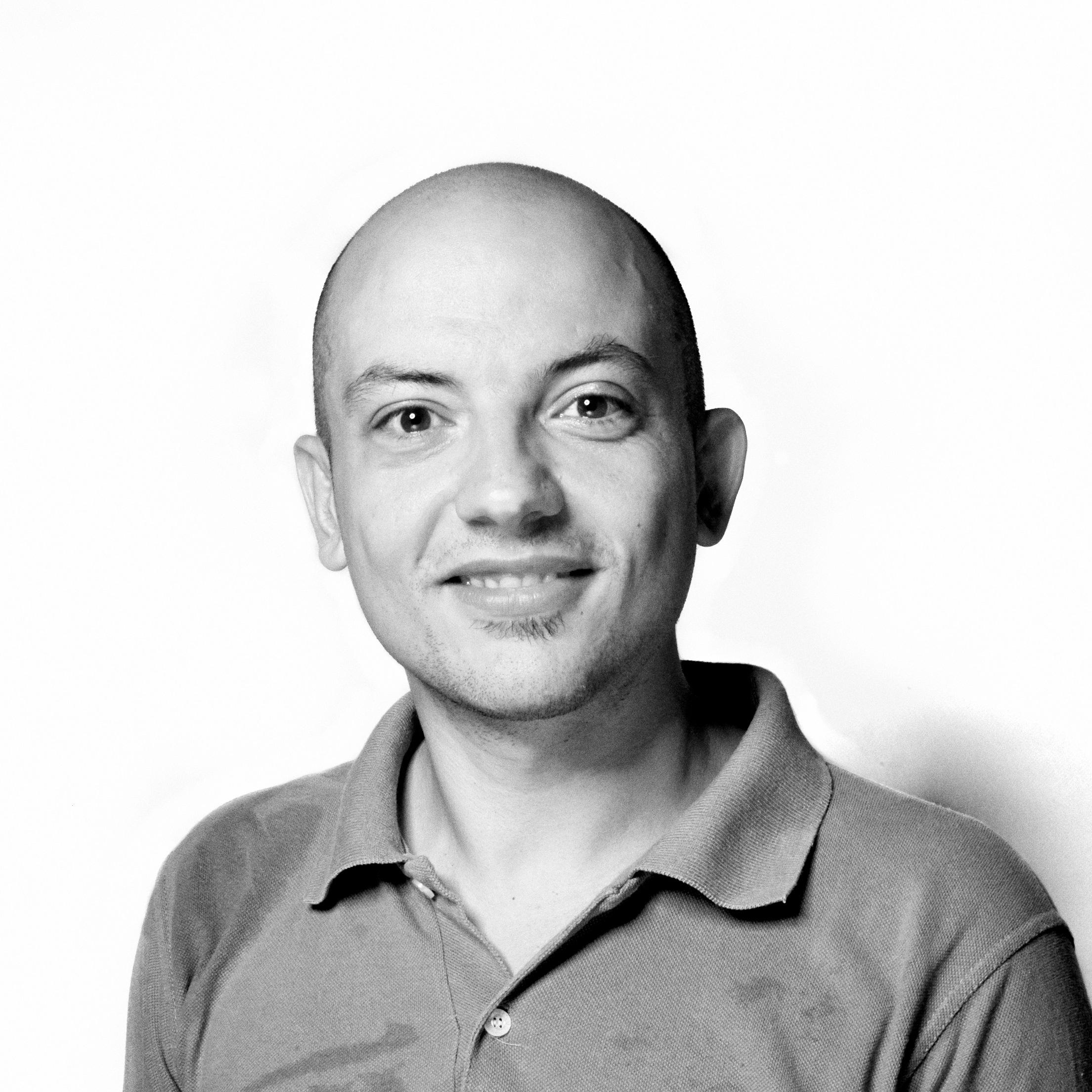 Paolo Errico
