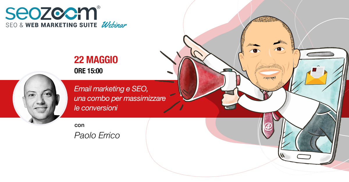 webinar-email-marketing