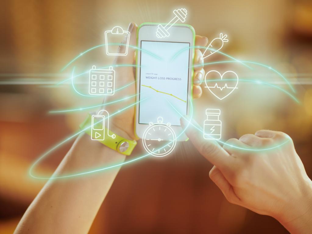 PWA: cosa sono le progressive web app e perché sono utili