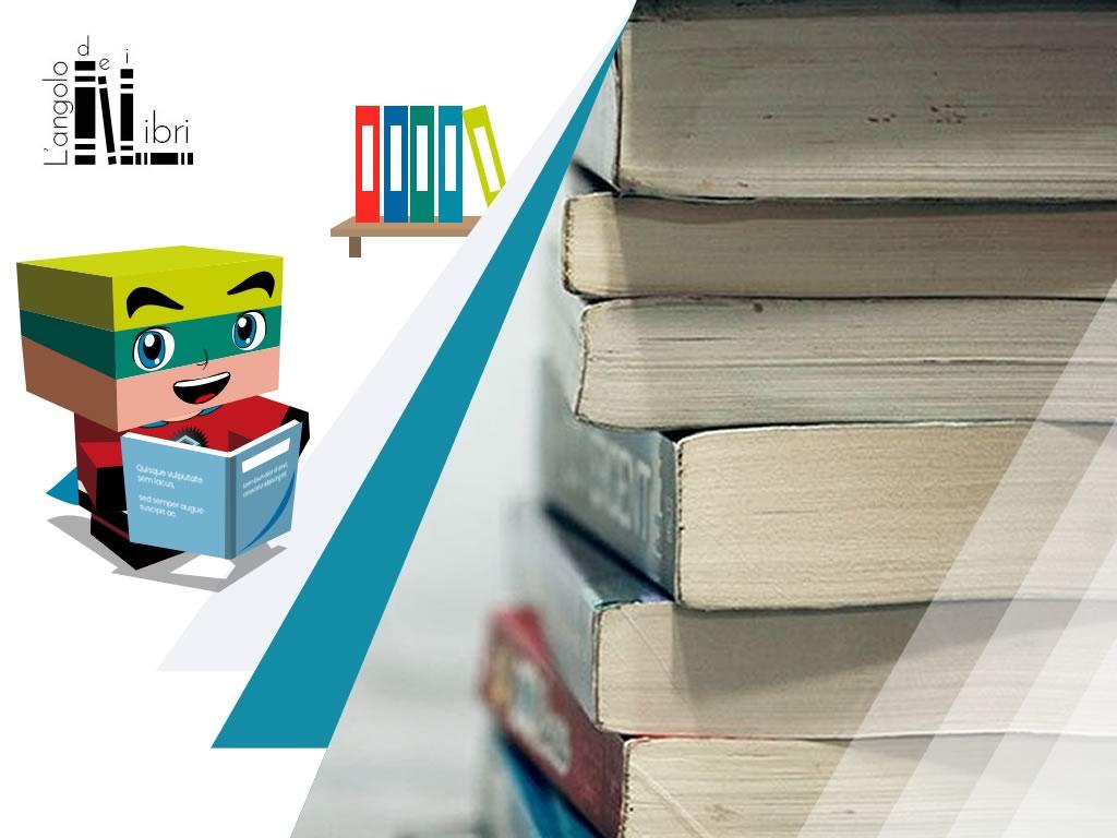 L'angolo dei libri: il case study