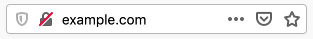 Anteprima HTTP su Firefox