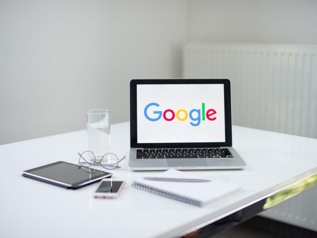 Nuova interfaccia per Google Immagini