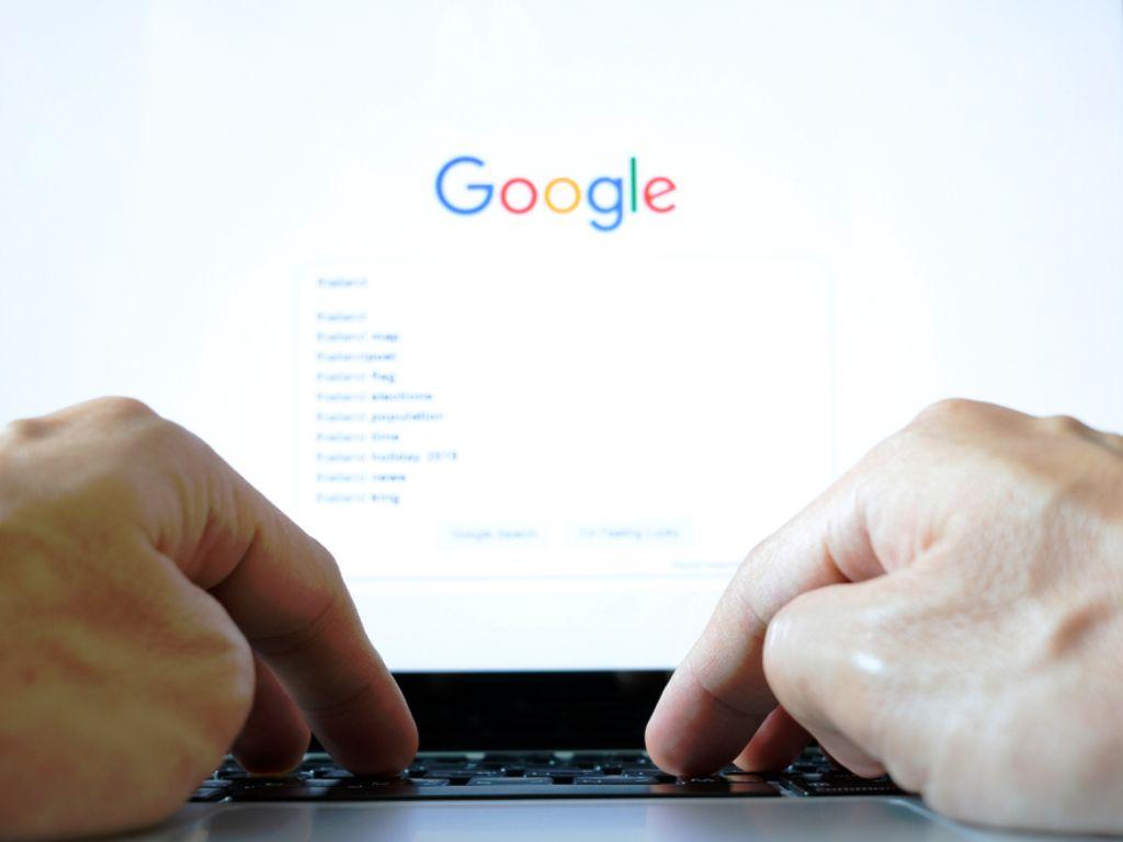 Nuova feature per Google Search