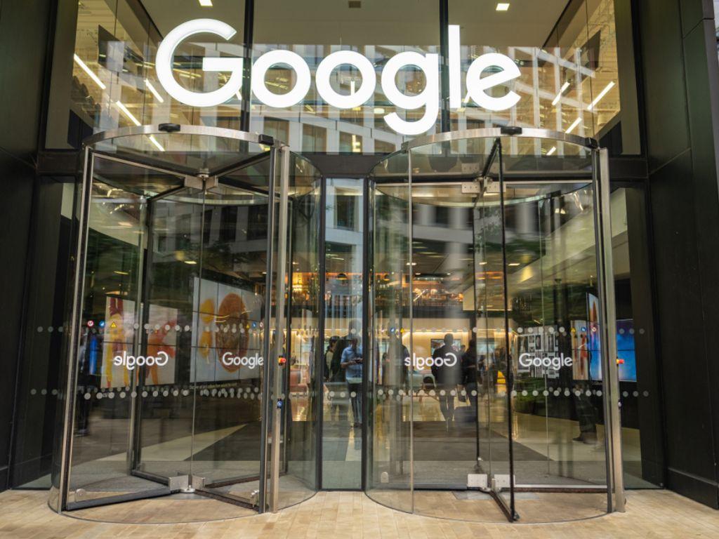 Novità per gli strumenti di Google