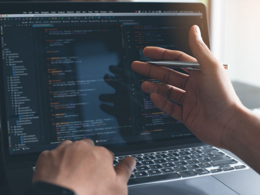 Consigli SEO per usare JavaScript