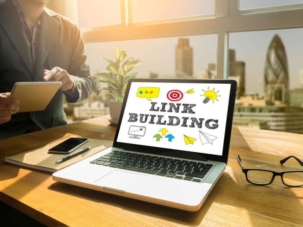 Consigli per strategia link building