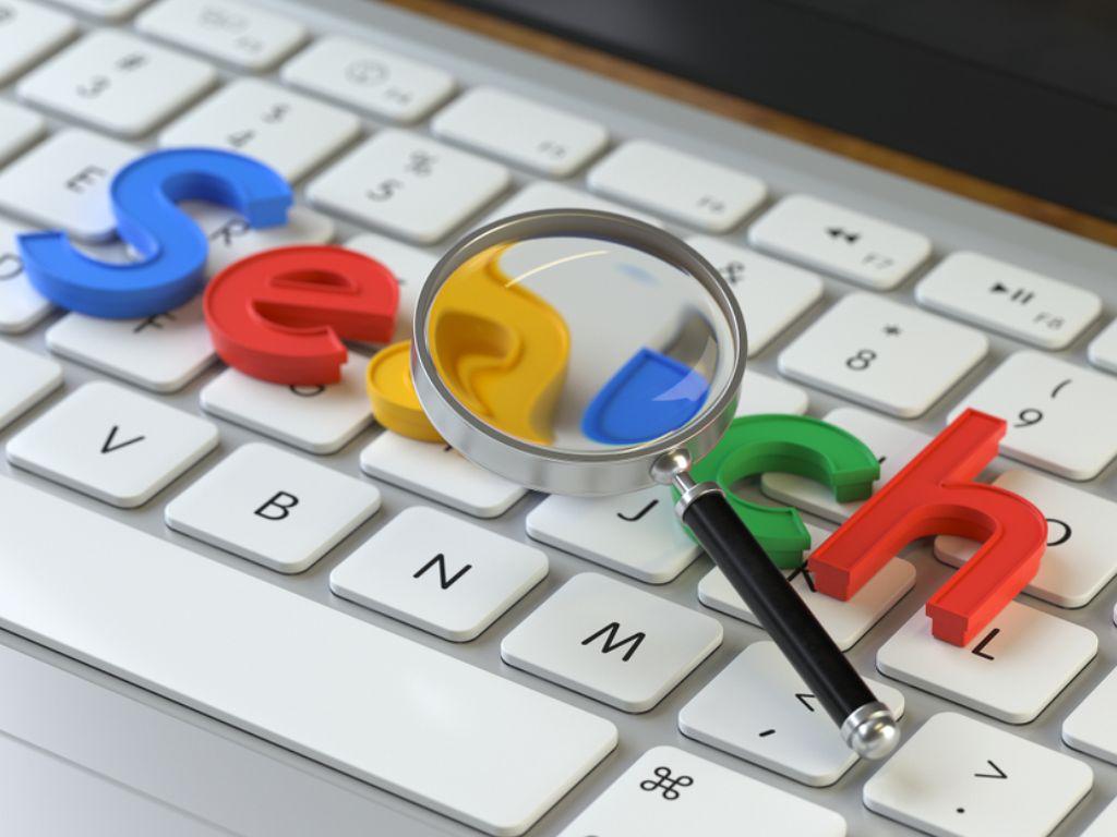 Cosa fare con gli aggiornamenti di Google