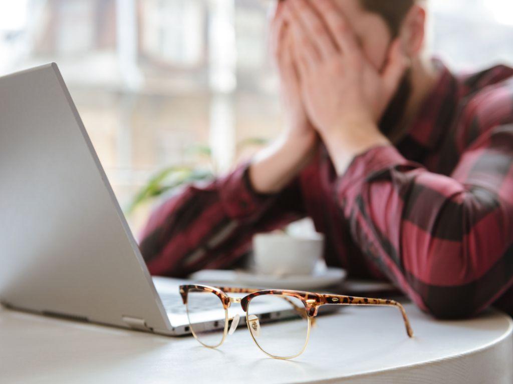 Come capire se un sito è stato penalizzato da Google