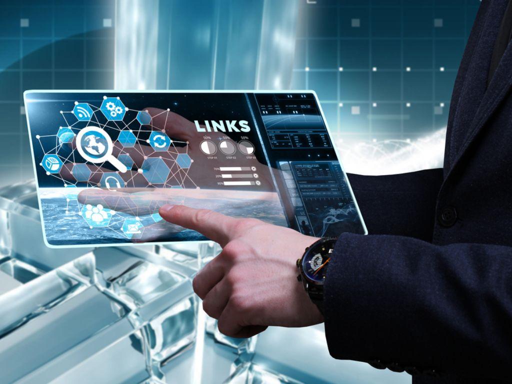 L'importanza dei link per il Web