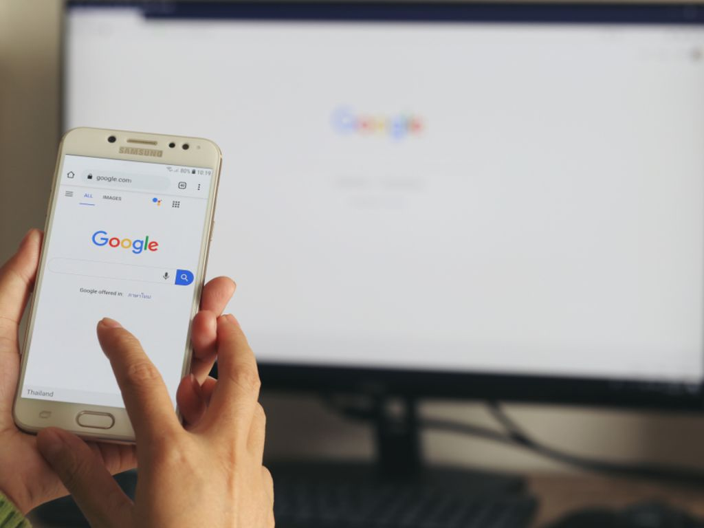 Nuovi comandi per gli snippet di Google