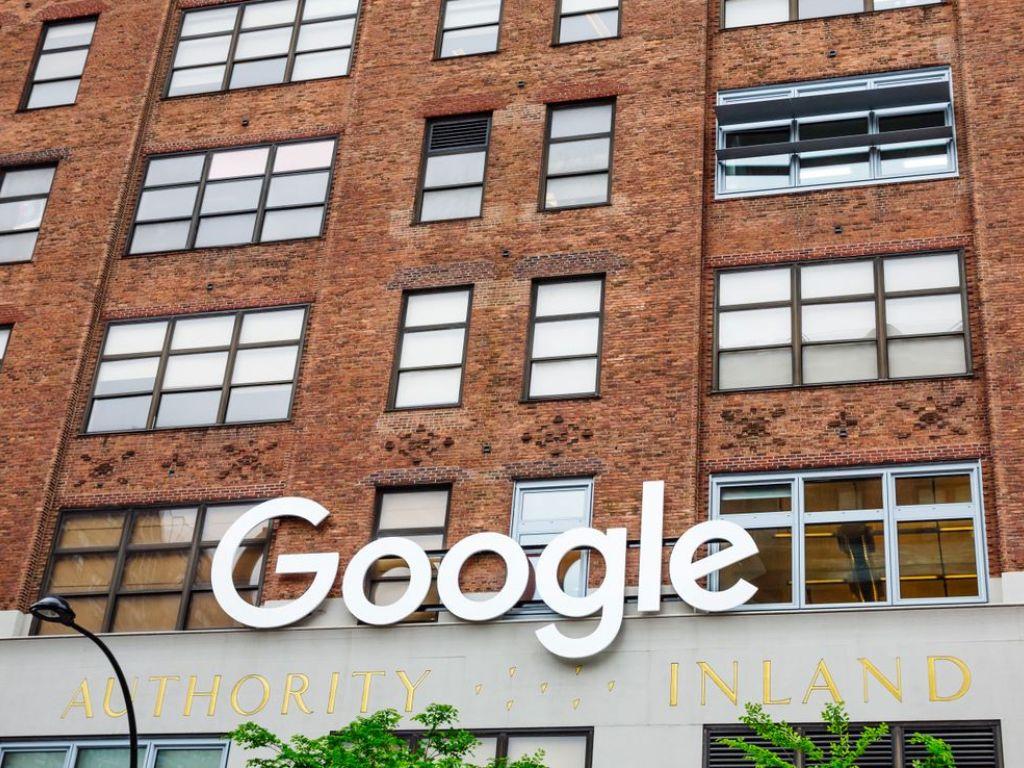 Le ultime novità di Google
