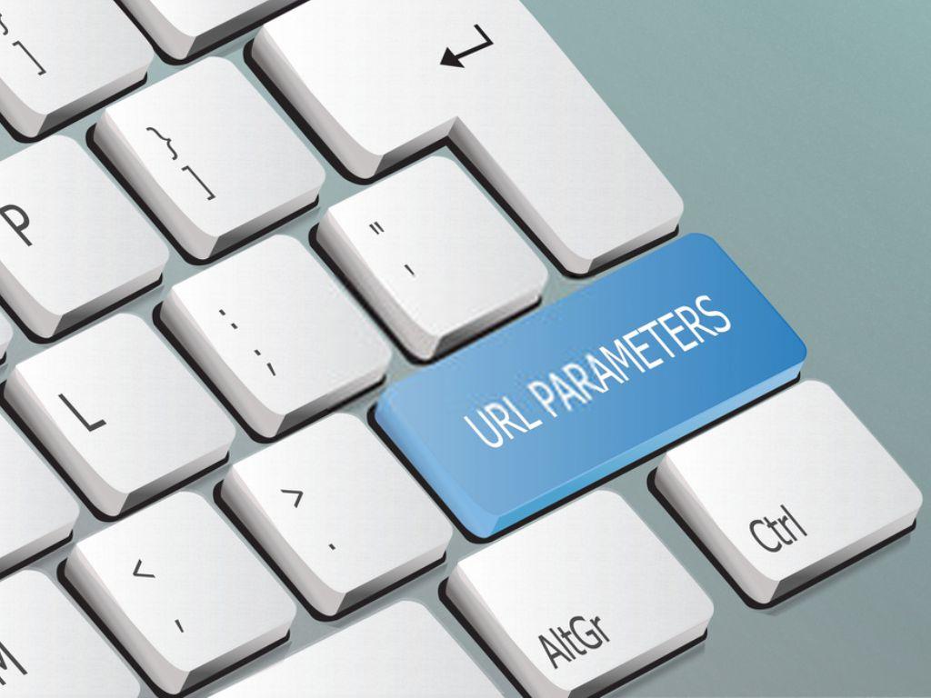 Guida ai parametri URL