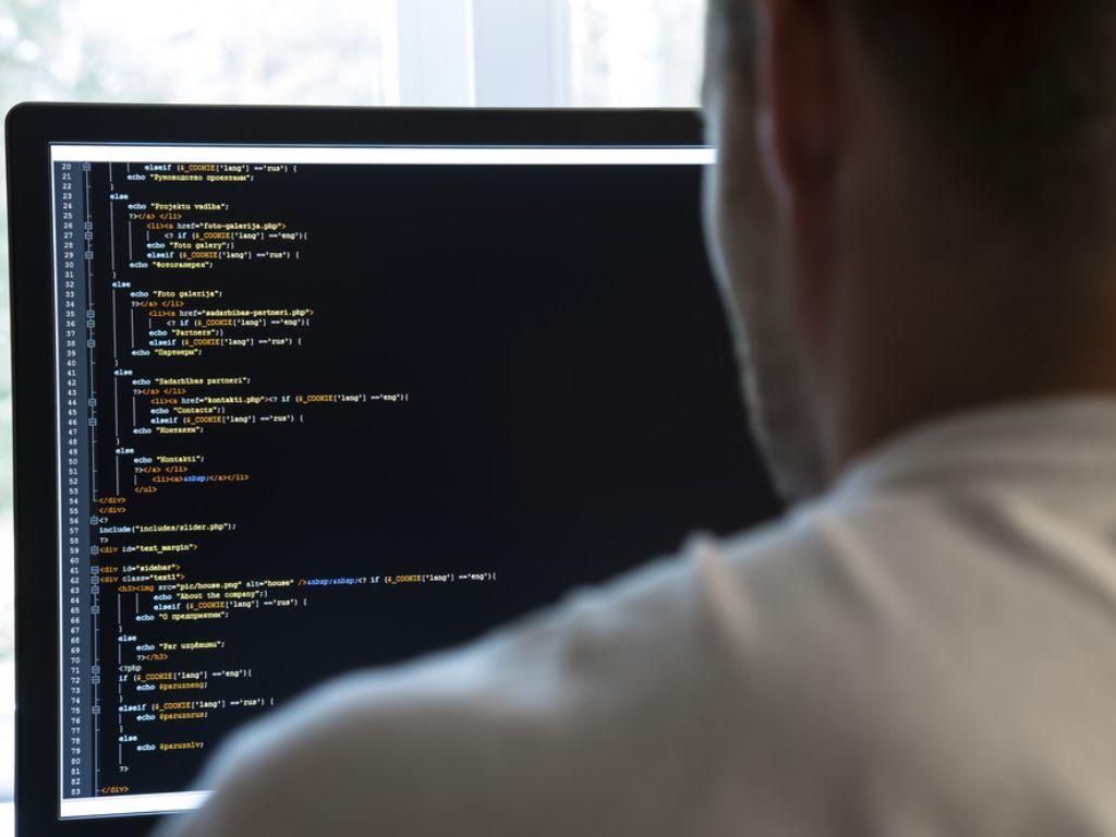 Parametri URL, 6 soluzioni SEO