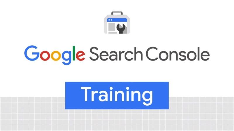 Guida alla Search Console