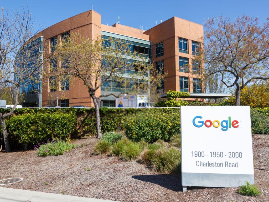 Google Webmaster Conference, consigli e spunti per la SEO