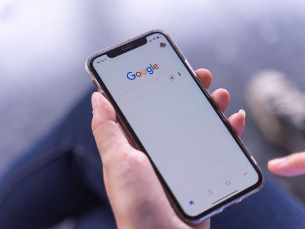 Google Continua A Mostrare Sempre Più Rich Answers Nelle Serp