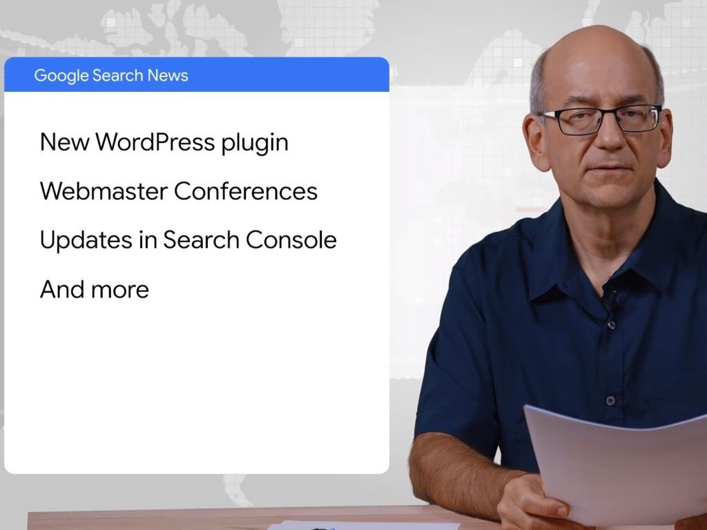John Mueller racconta le novità di Google