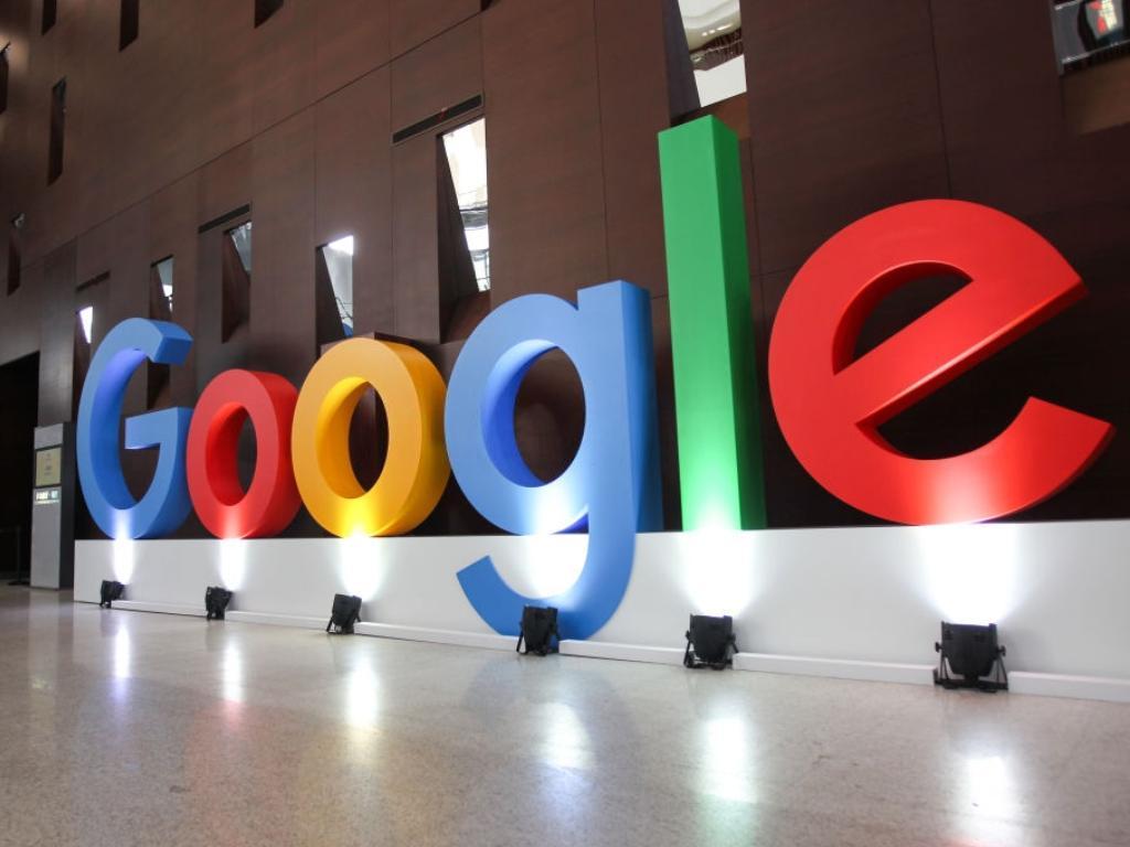 Aggiornamenti algoritmo Google 2019