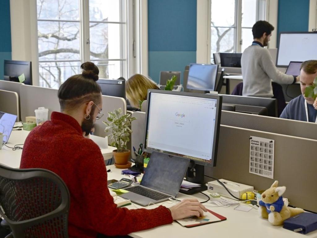 Google aggiorna la guida per i quality raters