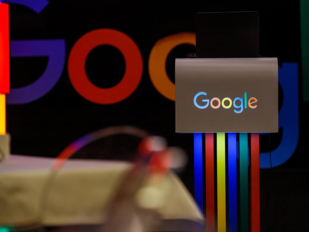 Anche in Italia Google BERT