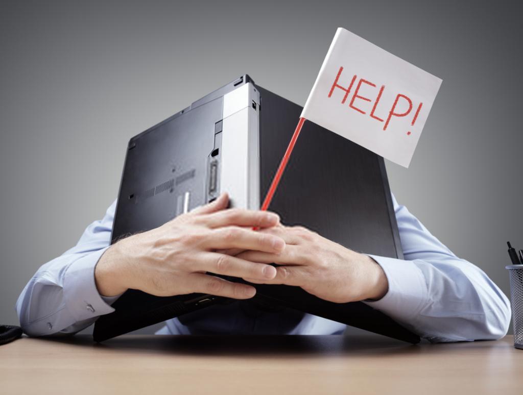Gli imprenditori online non conoscono il valore della SEO