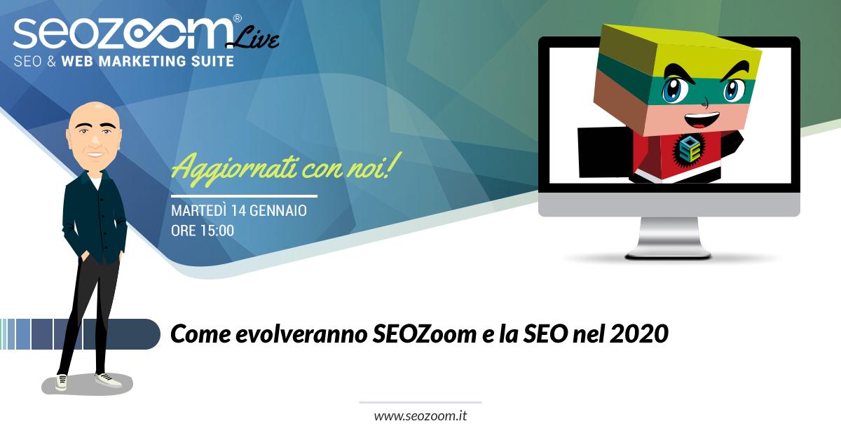 webinar seo 2020