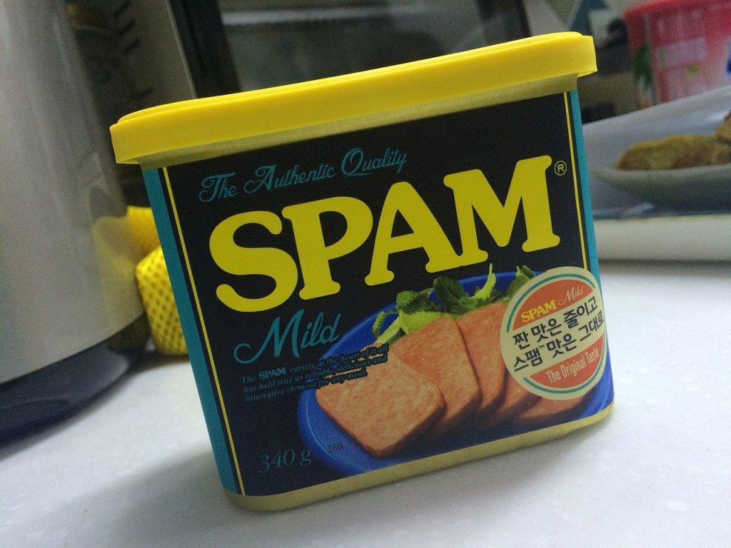 Spam e azioni manuali, le indicazioni per ripulire il sito