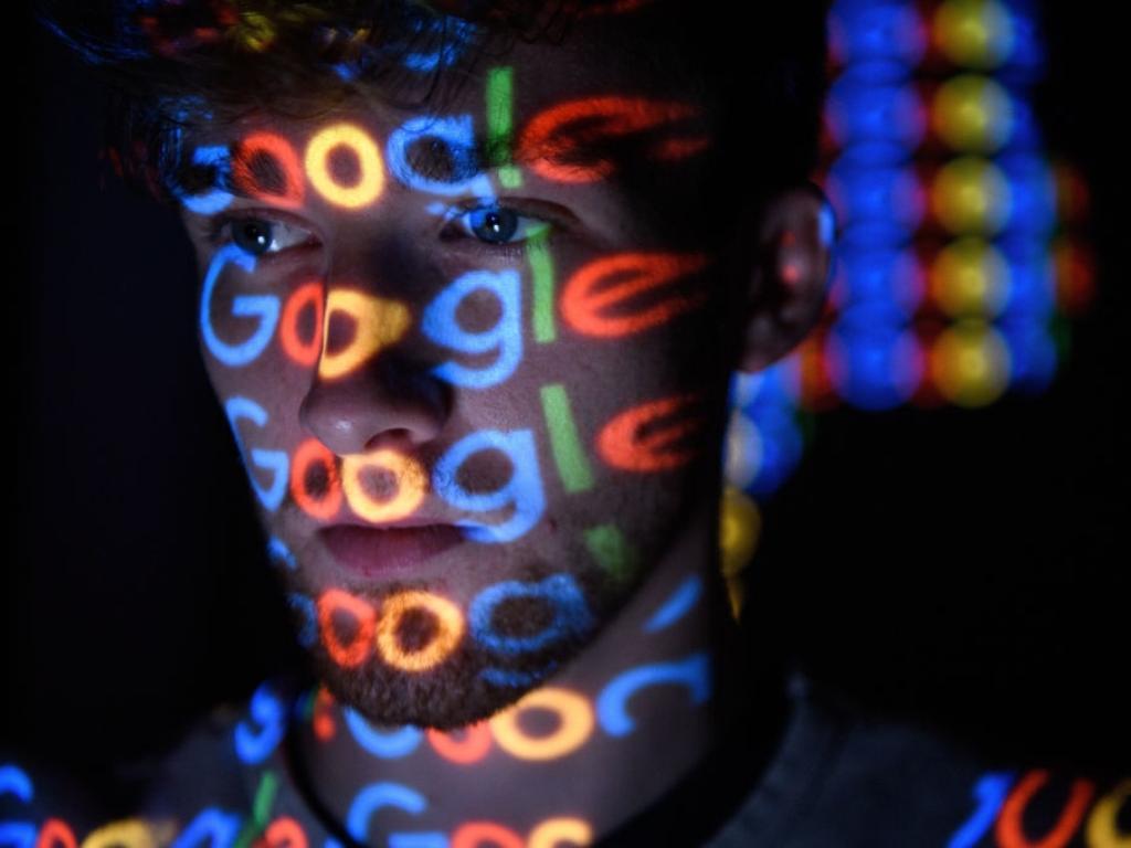 Penalizzazioni Google contro link in guest post