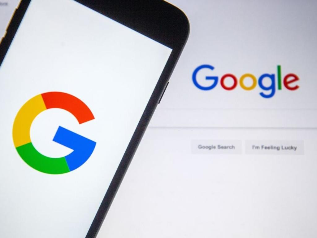 Come usare Google in tutti i Paesi