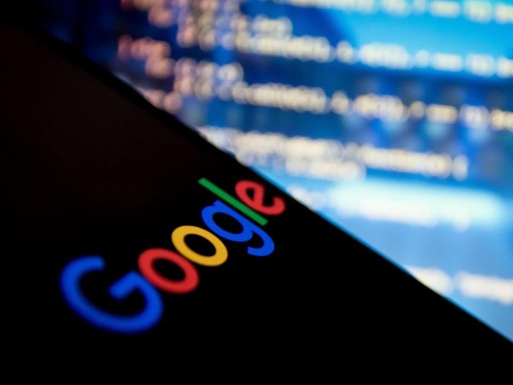 Novità di Google a Gennaio 2020